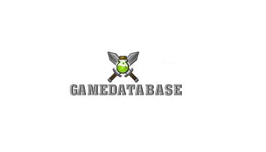 Gamedatabase