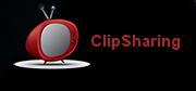 Moviedatabase