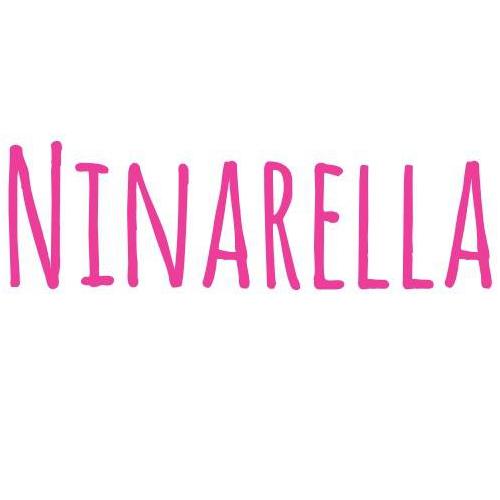 Ninarella
