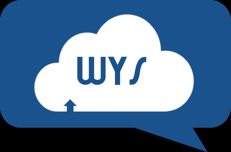 Webyourself SMP