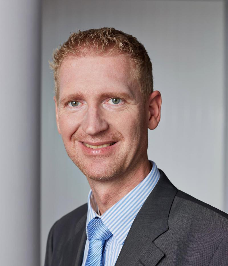 Allianz Versicherung Daniel Zienert Regensburg