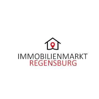 Immobilienmarkt Regensburg